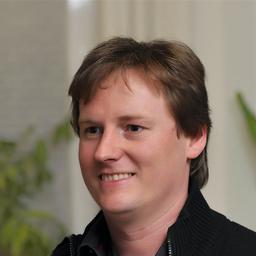 Michael Braun - Happy to have GmbH - Seevetal - Süd Hamburg