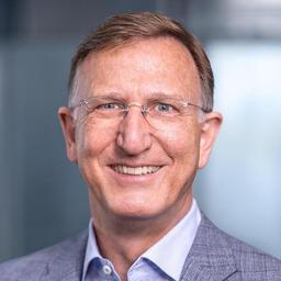 Hans Knöpfel - Hans Knöpfel AG - Zürich