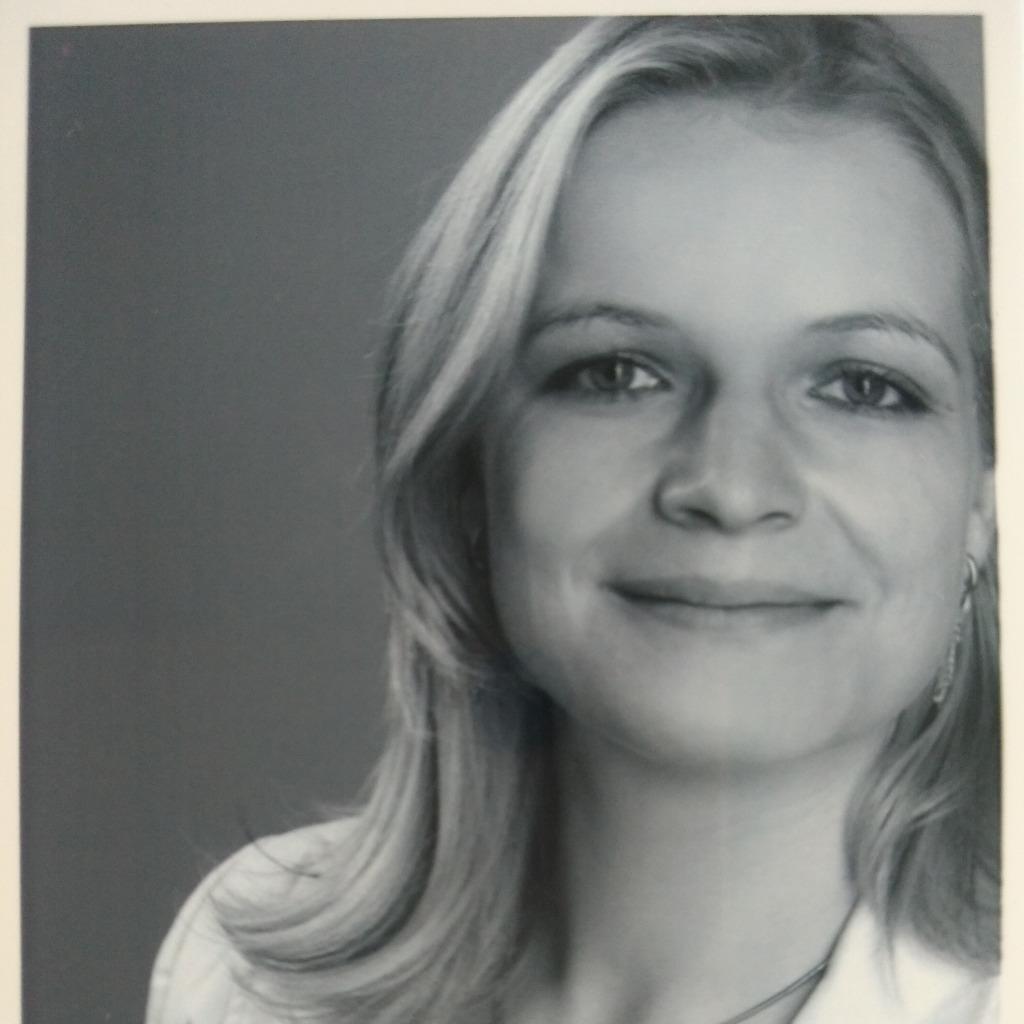 Christin Braun's profile picture