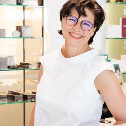 Sabine Magiera