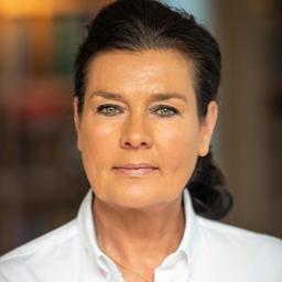 Katja Ahlemann-Wobbe's profile picture