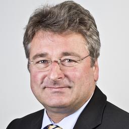 Dipl.-Ing. Thorsten Denecke's profile picture