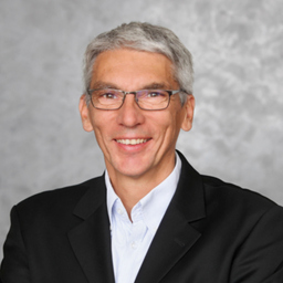 Matthias Garzmann's profile picture