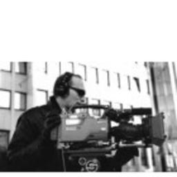Markus Thiele - 3i-Film Ulf Rabeneck - Berlin