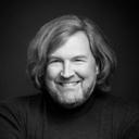 Markus Reimer - Deggendorf