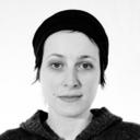 Katrin Hesse - Münster
