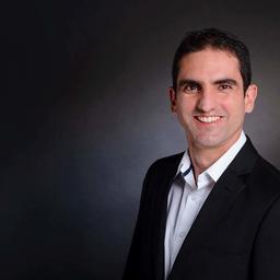 Rafael Facina