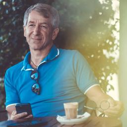Ingo Harzheim