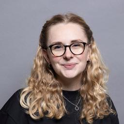 Deborah Dyck's profile picture