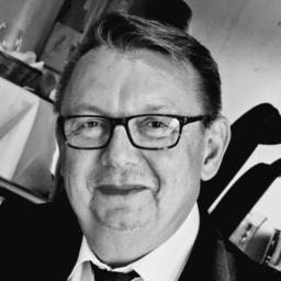 Matthias Hoffmann - Mpunkt-Innenarchitektur - Aachen
