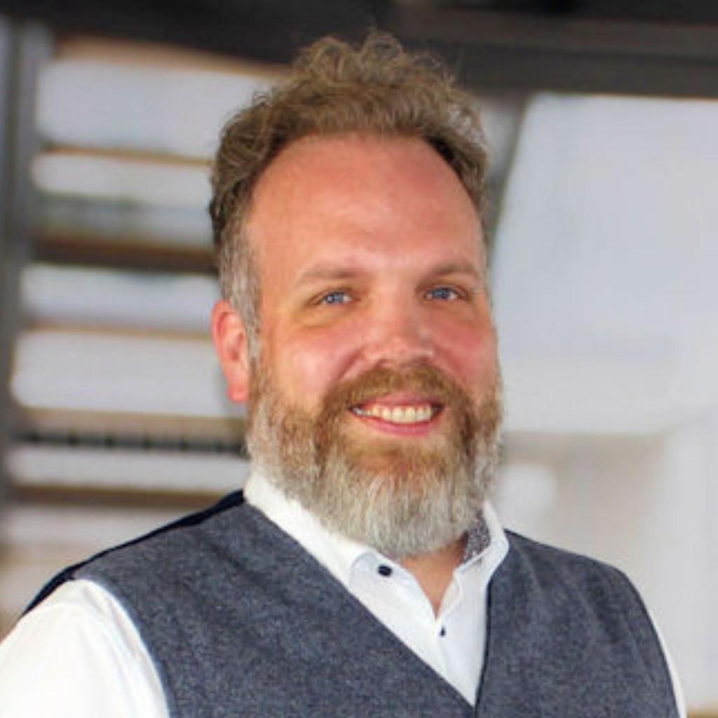 Timo Köller's profile picture