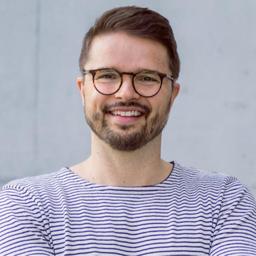 Heiko Dietze - Spezialist für kreatives + wirksames On Air Marketing und Radio Branding. - Berlin