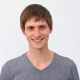 Jürgen Ratzenböck - jobs.at Recruiting GmbH - Linz