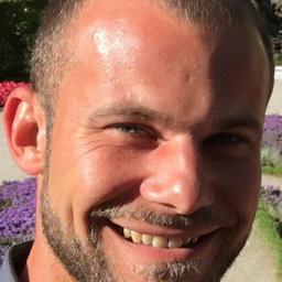 Robin Bökesch's profile picture