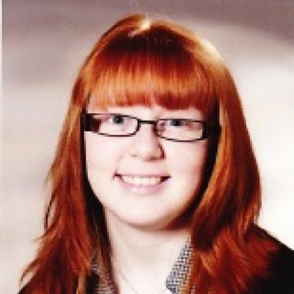 Jasmin Baumgartner's profile picture