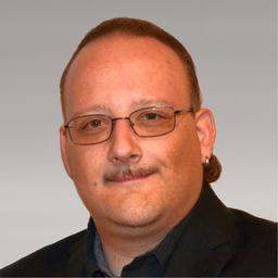 Bernhard Brunner's profile picture