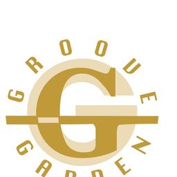 Groove Garden - Groove Garden GbR - Köln