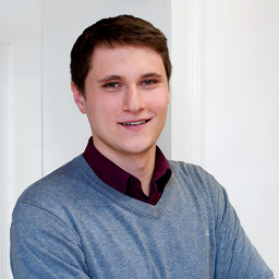 Christian Thomas Bretschneider's profile picture