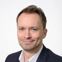 Jan Brockmann - Duisburg