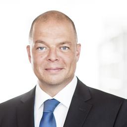 Joachim Sorg - NanoFocus AG - Oberhausen