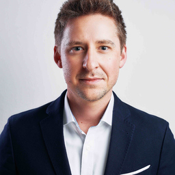 Andreas Kersten - Pawlik Consultants GmbH - Berlin