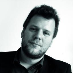 Maximilian Hutschenreiter