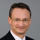 Axel Steffen - Hamburg