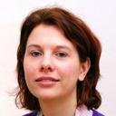 Sabine Lehmann - Berlin