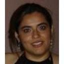 Diana Flores - Saltillo