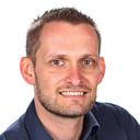 Stephan Heller - Meißen