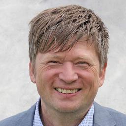 Alexander Hövelmeyer - SWK Stadtwerke Kaiserslautern Versorgungs-AG - Kaiserslautern