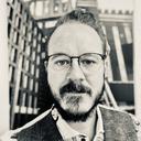 Dr. Jan Fritz Rettberg