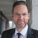 Arne Krüger - Weisendorf