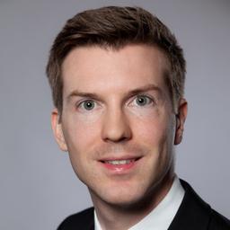 Dr. Stephan Groß