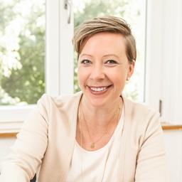 Stefanie Gloor - und moritz gmbh – kommunikation und design - Basel