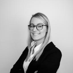 Sabrina Schneider's profile picture