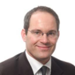 Karsten Possemeyer's profile picture