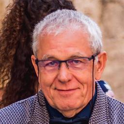 Erich Erwin Weißmann