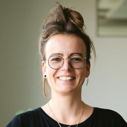 Manuela Schlager - NEUWIRTH, EHRENHÖFER UND DER MAX - Wien