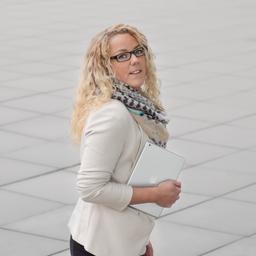 Isabell Heller - Konzeption & Webdesign - Isabell Heller - Wedemark