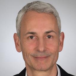 Mag. Oliver Fischer - ofischer communication - Bonn