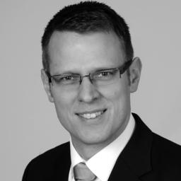 Michael Ertel - m3 management consulting GmbH - Ismaning