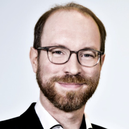 Dr. Danny Ammon - Universitätsklinikum Jena - Jena