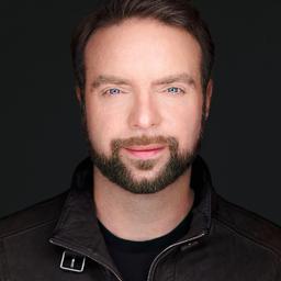Dirk Lohwasser - eBizz.solutions OHG - Grafenberg
