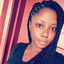 Onoghojebi Lois - Warri