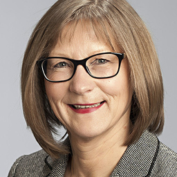 Heidemarie Kinzler In Xing In Das örtliche