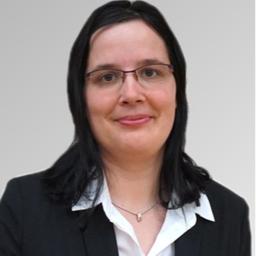 Dr Marie Oppelt - TU Bergakademie Freiberg - Freiberg