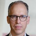 Daniel Rosenthal - Berlin