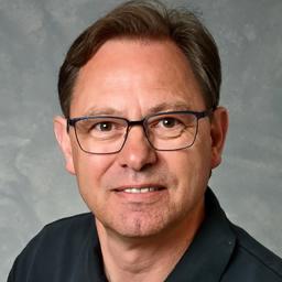 Walter Loetscher - Roland Meyer AG Ing. Büro für Energiekosten - Luzern