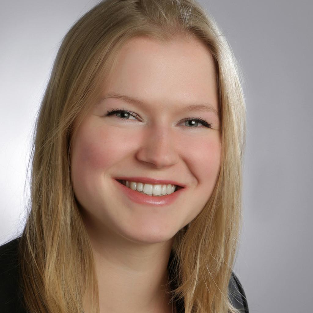 Astrid Heigl's profile picture